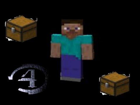 MODS en Minecraft!- EP.4- Inventory Tweaks (Versión 1.4.2)