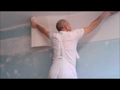 Clean Easy Kitchen Walls