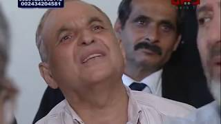 مقاطع كوميدية سورية مسلسل سيرة آل الجلالي تعلم لهجة حلب مع بسام كوسا 3