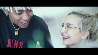 U-RIUS - เป็นไรบอกไม่เป็นไร (Official MV)