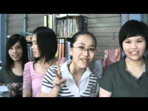 Xxx Mp4 Tsung Wah Talentime Finalist 2011 Ucapan 3gp Sex