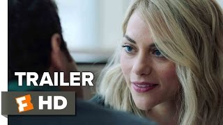 Imposters Official Trailer (2017) - Inbar Lavi Series