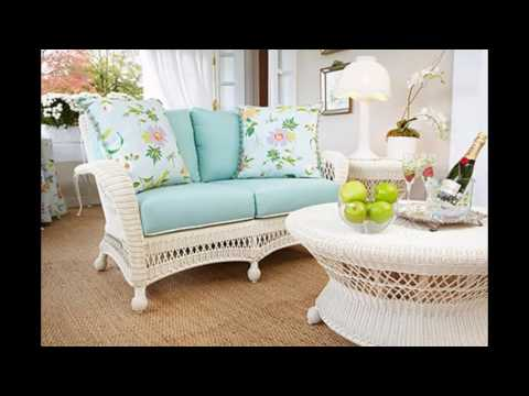 Wicker Paradise | Rattan Furniture | Outdoor Furniture