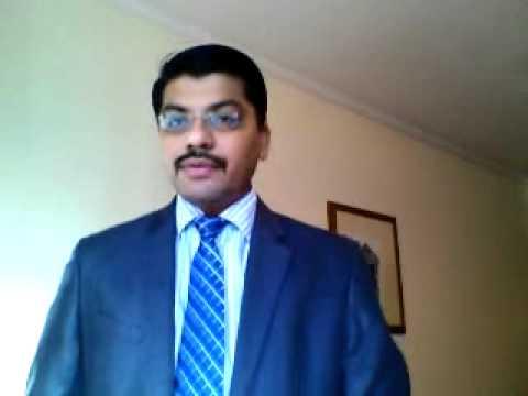 ISO Certification Saudi iso consultant saudi arabia for iso 9001 14001 18001 17025