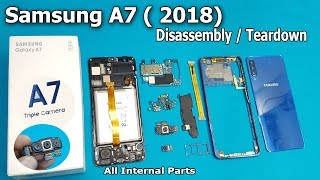 SAMSUNG A7 2018 SM-A750FN REMOVE FRP ANDROID 8 0 0 U1 FINAL