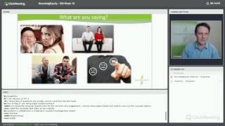Contemporary Business Issues Revision Webinar