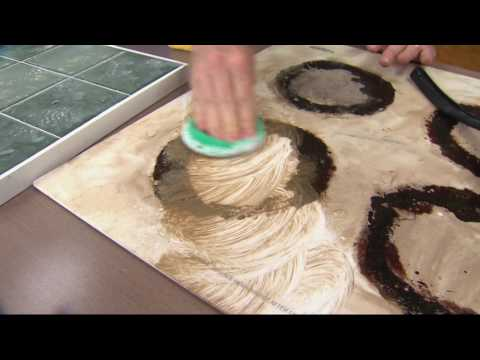 Get Rid of Kitchen Grease! Frywall Splatter Stoppers and Bio Cleaner on QVC