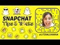 Want More Snapchat Views Try These Tricks  literallyanika By Anika Morjaria mp3