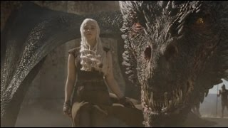 Download Mother of dragons Video