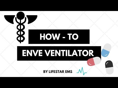 Vent Video 3: Setting vT for Ideal Body Weight!