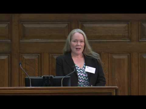 Closing remarks - Animal Welfare Foundation Discussion Forum 2016