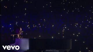 Demi Lovato - Sober (Live From Rock In Rio / 2018)