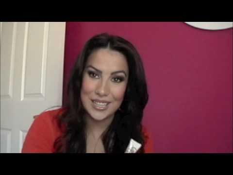 Beauty Product Haul + Twitter Talk!