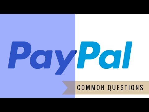 PayPal || What Is PAYPAL And How Does It Work????