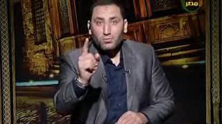 تلاقي أرواح الموتي وعلاقتهم بالأحياء (الدار الآخرة 7)-هدي للمتقين- الشيخ أحمد صبري