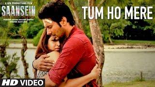 TUM HO MERE Video Song | SAANSEIN | Rajneesh Duggal, Sonarika Bhadoria