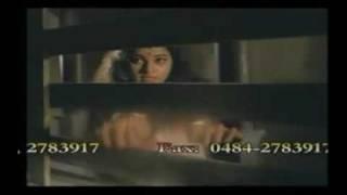Thaarakangal kelkkunnu - Sree Krishnaparanthu (1984)