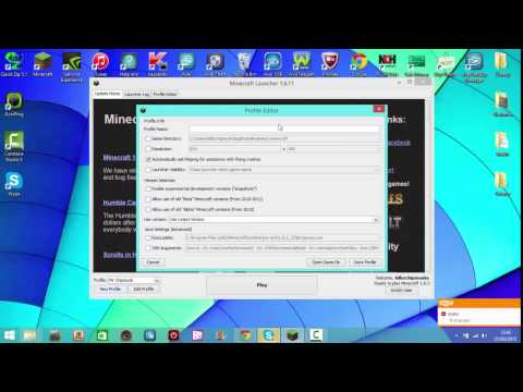 How to get WorldEdit mod on windows 8 fast an easy!