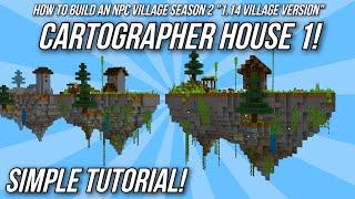 Minecraft Village Wall tutorial Videos - 9tube tv