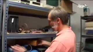 فيلم وثائقي بيل غيتس حكاية مايكروسوفت Microsoft tale