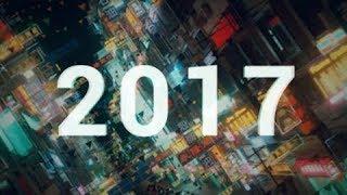Los mejores avances en Inteligencia Artificial del 2017