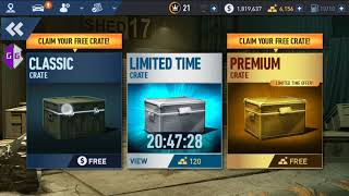 need for speed no limits 2 4 2 hack progetti game guardian
