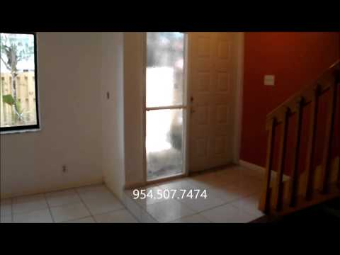 Cheap House For Sell Miami House - 5008 S. University Dr. 100K OFF in Davie, Florida