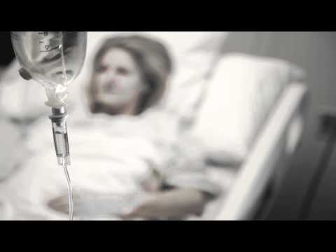 Safe blood transfusions save leukemia patient