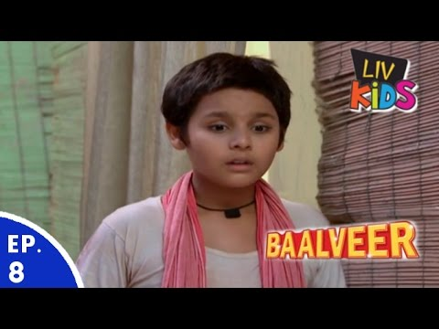 Xxx Mp4 Baal Veer Episode 8 3gp Sex