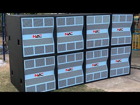 Xxx Mp4 TK NAC ส่งงานจัดชุด 8x12 อำเภอหนองสองห้อง จังหวัดขอนแก่น 3gp Sex