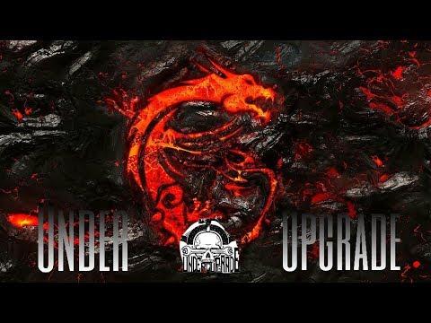 Under Upgrade Vs Reddit Omega(CWL Invite)|Random war|Awesome 11v11 6 pack|clash of clans war recap
