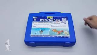 Aquaplantsonline Videos