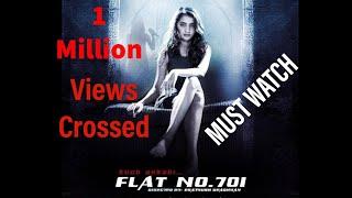 Flat No. 701 | Short Film | Horror WebSeries|Kuch Ankahi | Innocent Virus Films | Honey Bee Pictures