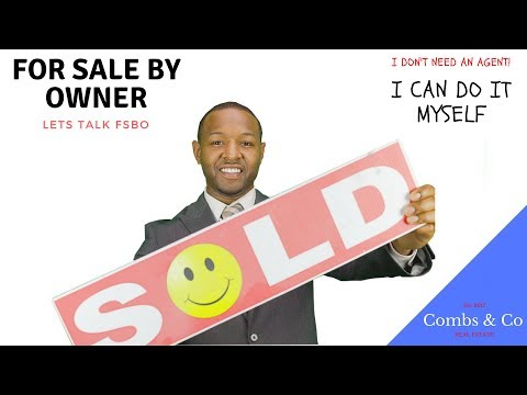 HOMES FOR SALE BY OWNER - real estate - MLS realtor