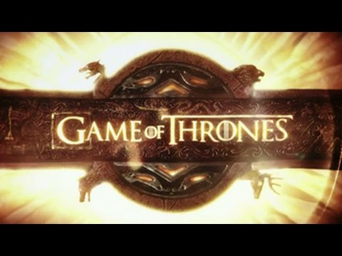 Game Of Thrones ALL Episodes 1080p Download || 2016