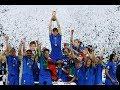 CAMPIONI DEL MONDOO (post-finale World Cup + cazzeggio)