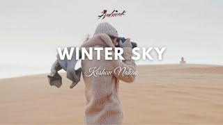 Koshun Nakao - Winter Sky (Music Video)