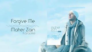 forgive-me-maher-zain album-forgive-me-maher-zain album