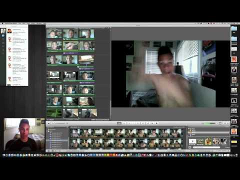 How to Fix iMovie Audio Out of Sync with Video