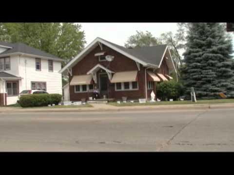 Iowa Man Owns 12,000 Golf Balls