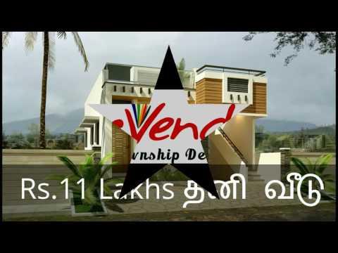 Padma villa - Buy Home / villa - chennai - EMI