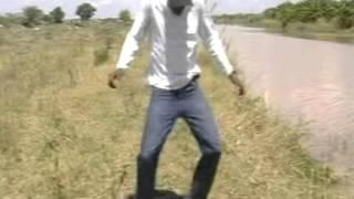 Muenjoy Wa Kathambi Kafry Hellen Official Video