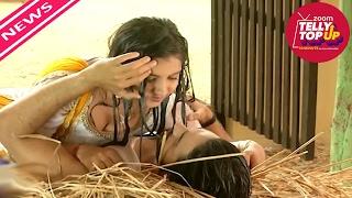 Suraj & Chakor To Get Close In 'Udaan'   #TellyTopUp