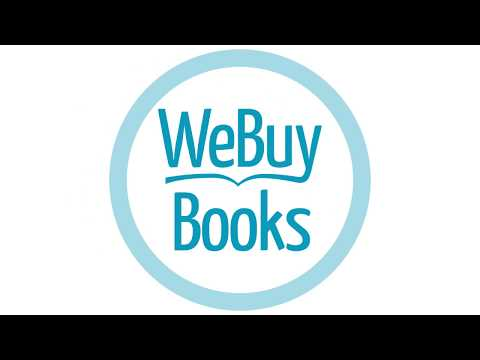 Sell Books Online at WeBuyBooks.co.uk