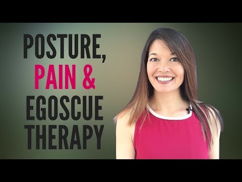 Egoscue - An Explainer on Posture Therapy to Heal Body Pain