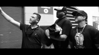 Daddy Yankee entrega Obsequios a Fanaticos de su Concierto Los Cangris