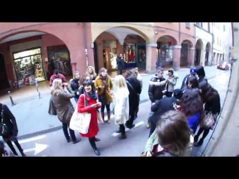 Ritaglia 1 - 18/nov/2012 16:41:16