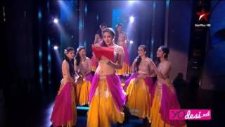 Banjara mandali dance of dance + plus