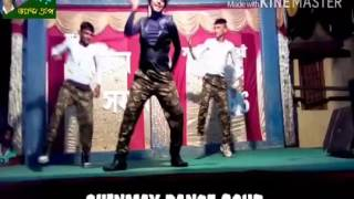 Copy of Dhitang Dhitang Videos