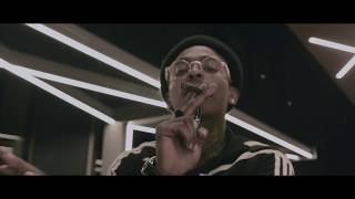 """Swagg Dinero - """"Tweak With Me"""" (Official Music Video)"""